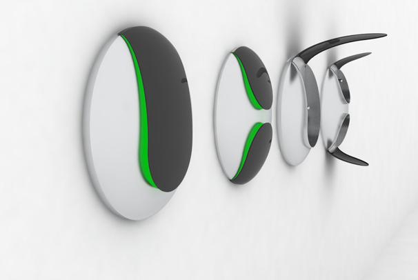 Produktový design FMK UTB - vypinače a zásuvky f69ccdadc85